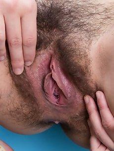 Masturbation Galleries